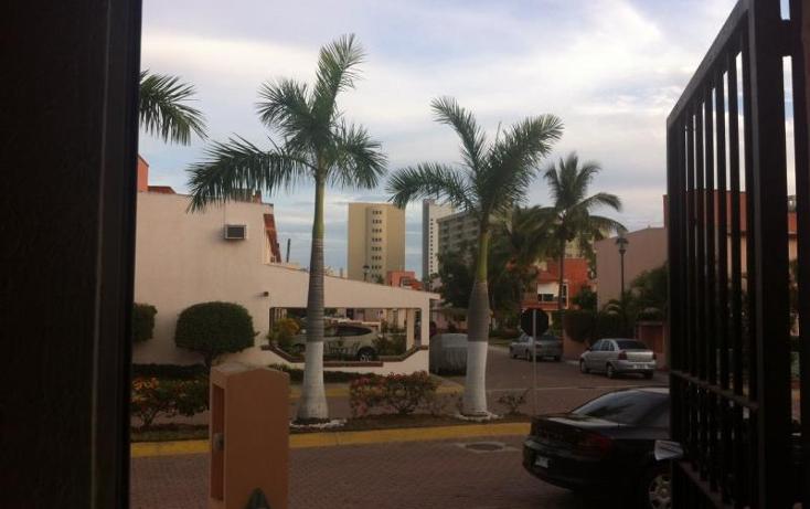 Foto de casa en venta en  32b, cerritos resort, mazatlán, sinaloa, 1934940 No. 07