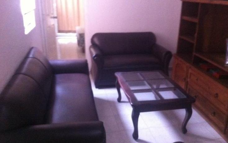 Foto de casa en venta en  32b, cerritos resort, mazatlán, sinaloa, 1934940 No. 08