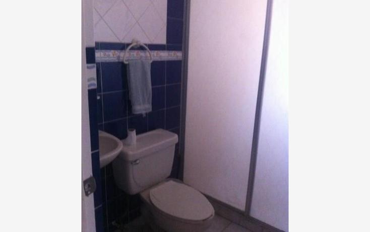 Foto de casa en venta en  32b, cerritos resort, mazatlán, sinaloa, 1934940 No. 09
