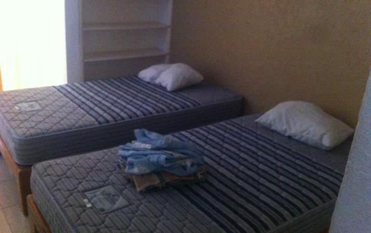 Foto de casa en venta en  32b, cerritos resort, mazatlán, sinaloa, 1934940 No. 10