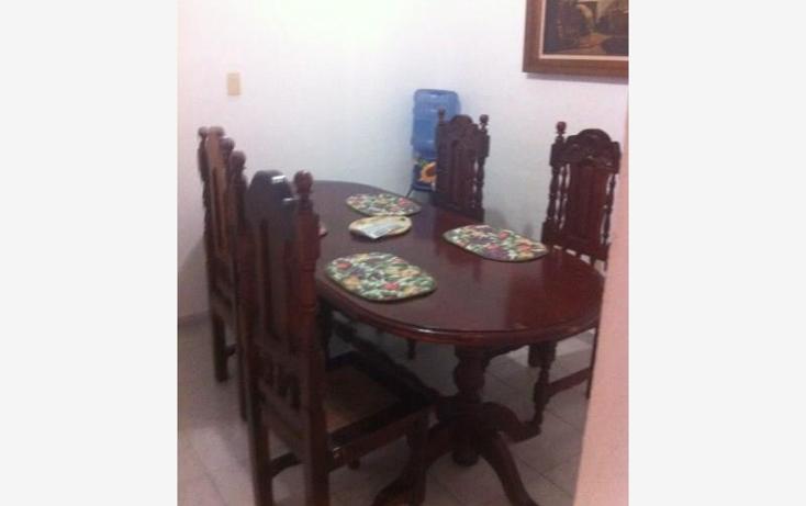 Foto de casa en venta en  32b, cerritos resort, mazatlán, sinaloa, 1934940 No. 11