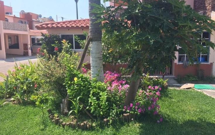 Foto de casa en venta en  32b, cerritos resort, mazatlán, sinaloa, 1934940 No. 12