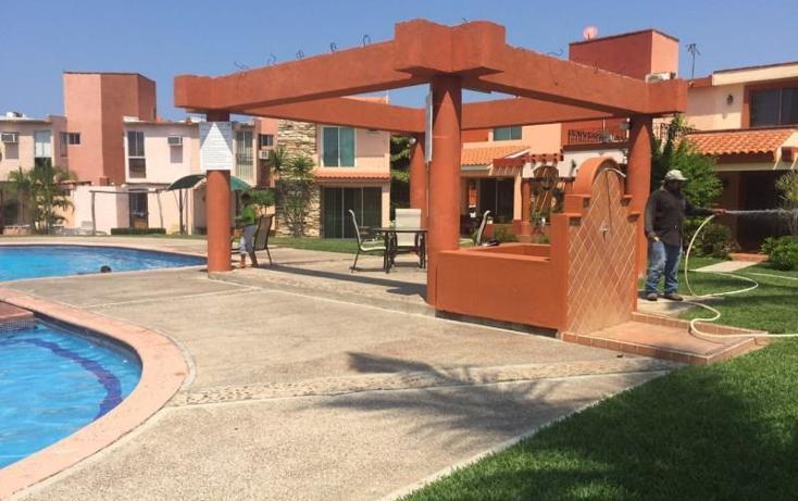 Foto de casa en venta en  32b, cerritos resort, mazatlán, sinaloa, 1934940 No. 13