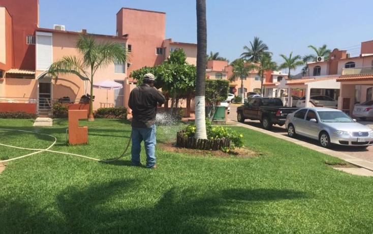 Foto de casa en venta en  32b, cerritos resort, mazatlán, sinaloa, 1934940 No. 14