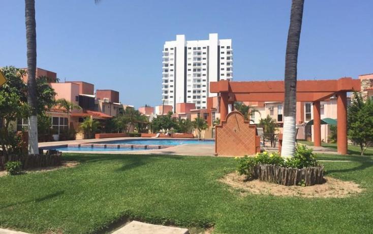 Foto de casa en venta en  32b, cerritos resort, mazatlán, sinaloa, 1934940 No. 15