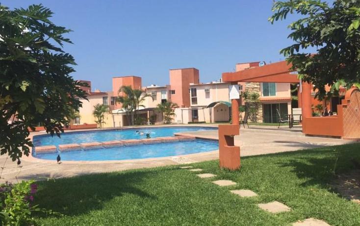 Foto de casa en venta en  32b, cerritos resort, mazatlán, sinaloa, 1934940 No. 16