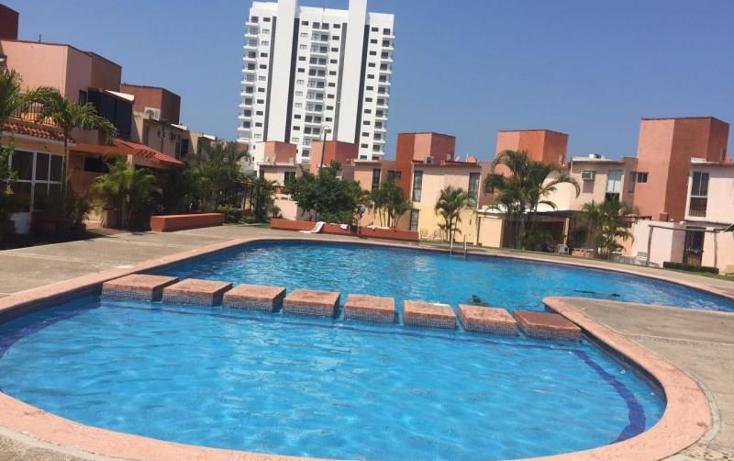 Foto de casa en venta en  32b, cerritos resort, mazatlán, sinaloa, 1934940 No. 17