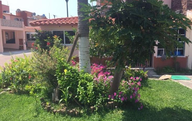 Foto de casa en venta en  32b, cerritos resort, mazatlán, sinaloa, 1934940 No. 19