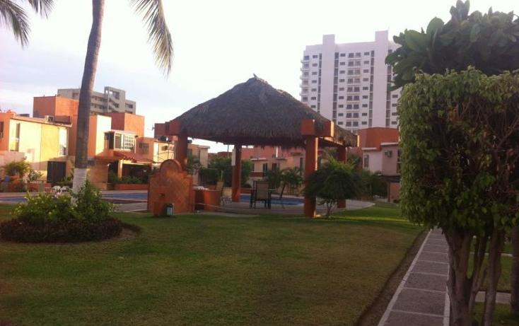 Foto de casa en venta en  32b, cerritos resort, mazatlán, sinaloa, 1934940 No. 20