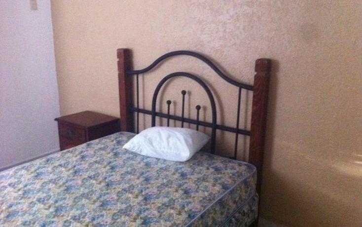 Foto de casa en venta en  32b, cerritos resort, mazatlán, sinaloa, 1934940 No. 22