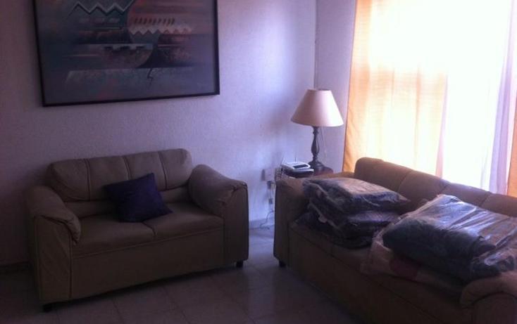 Foto de casa en venta en  32b, cerritos resort, mazatlán, sinaloa, 1934940 No. 23