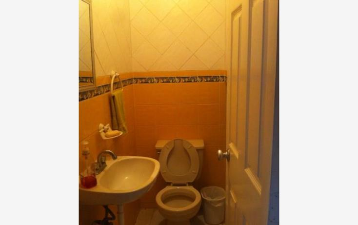 Foto de casa en venta en  32b, cerritos resort, mazatlán, sinaloa, 1934940 No. 24