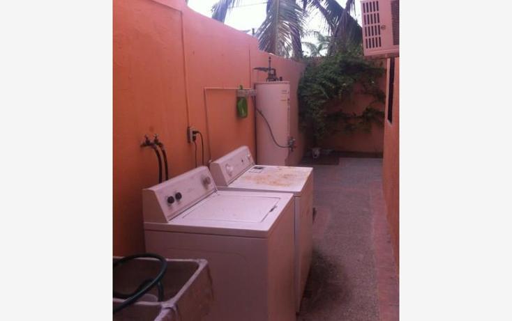Foto de casa en venta en  32b, cerritos resort, mazatlán, sinaloa, 1934940 No. 26