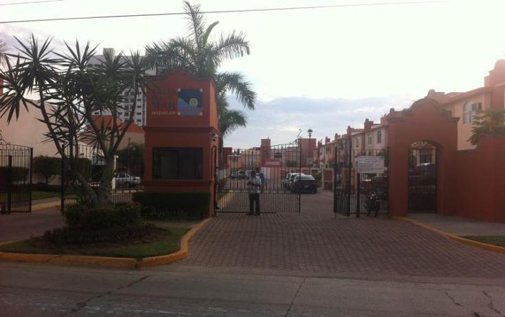 Foto de casa en venta en  32b, cerritos resort, mazatlán, sinaloa, 1934940 No. 27