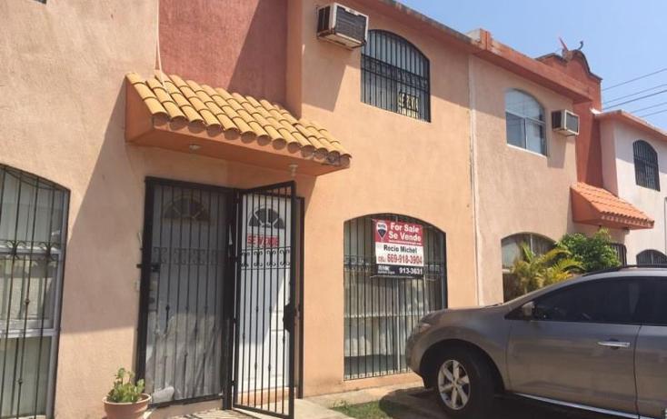 Foto de casa en venta en  32b, cerritos resort, mazatlán, sinaloa, 1934940 No. 28