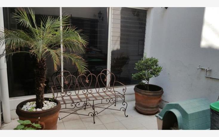 Foto de casa en venta en  33, apatlaco, iztapalapa, distrito federal, 2669415 No. 13