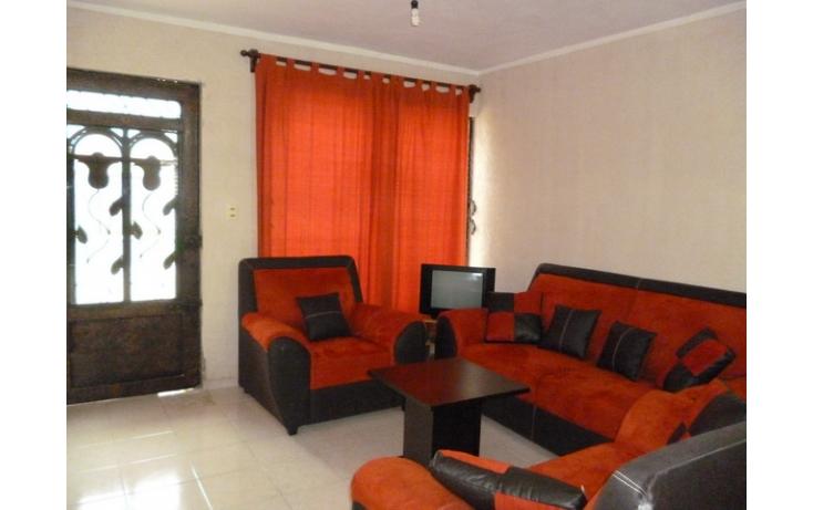 Foto de casa en renta en 33 boulevares de caucel 725, almendros, mérida, yucatán, 509193 no 03