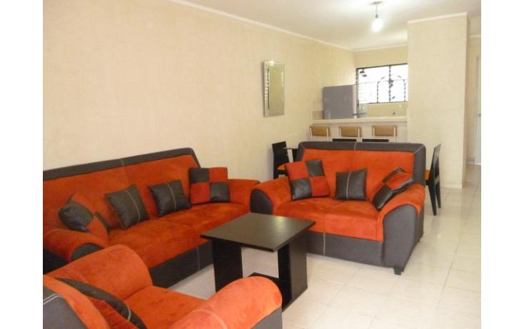 Foto de casa en renta en 33 boulevares de caucel 725, almendros, mérida, yucatán, 509193 no 04