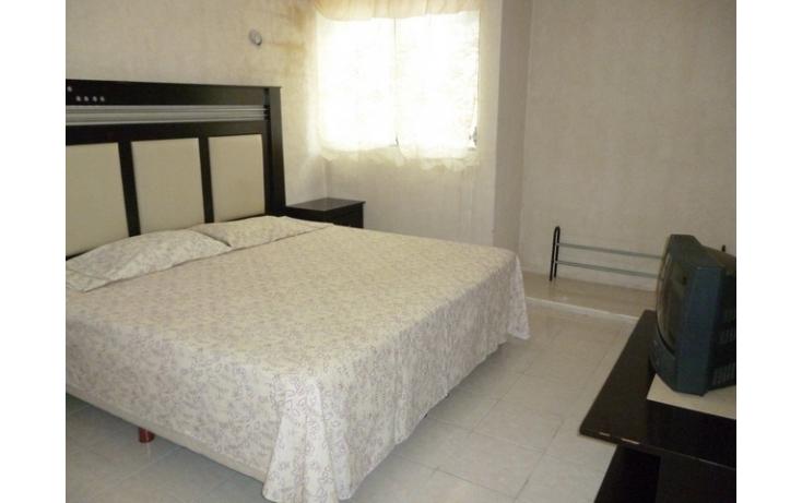 Foto de casa en renta en 33 boulevares de caucel 725, almendros, mérida, yucatán, 509193 no 06