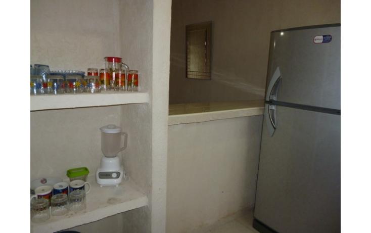 Foto de casa en renta en 33 boulevares de caucel 725, almendros, mérida, yucatán, 509193 no 07