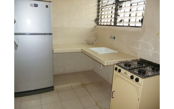 Foto de casa en renta en 33 boulevares de caucel 725, almendros, mérida, yucatán, 509193 no 08