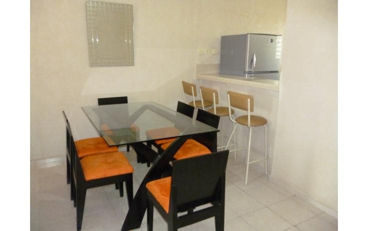 Foto de casa en renta en 33 boulevares de caucel 725, almendros, mérida, yucatán, 509193 no 09