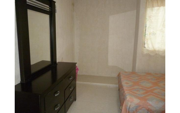 Foto de casa en renta en 33 boulevares de caucel 725, almendros, mérida, yucatán, 509193 no 10