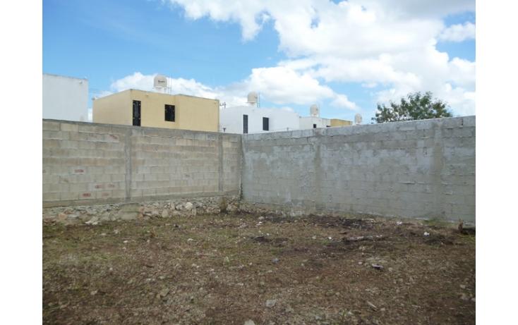 Foto de casa en renta en 33 boulevares de caucel 725, almendros, mérida, yucatán, 509193 no 11