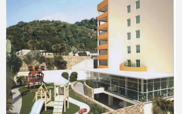 Foto de departamento en venta en  33, brisamar, acapulco de juárez, guerrero, 1053753 No. 04