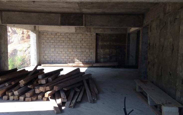 Foto de departamento en venta en  33, brisamar, acapulco de juárez, guerrero, 1053753 No. 05