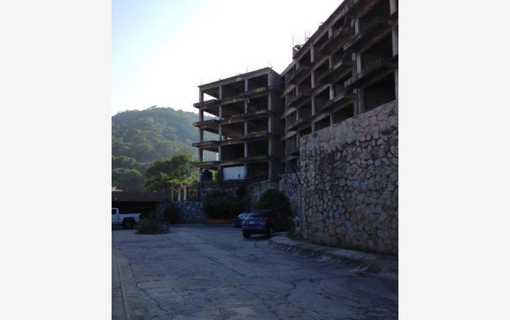 Foto de departamento en venta en  33, brisamar, acapulco de juárez, guerrero, 1053753 No. 08