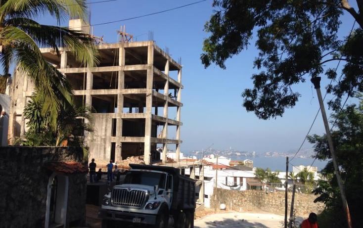 Foto de departamento en venta en  33, brisamar, acapulco de juárez, guerrero, 1053753 No. 10