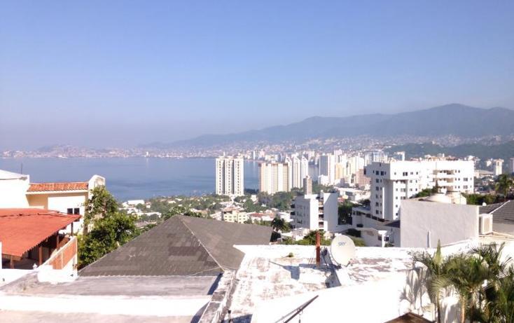 Foto de departamento en venta en  33, brisamar, acapulco de juárez, guerrero, 1053753 No. 11