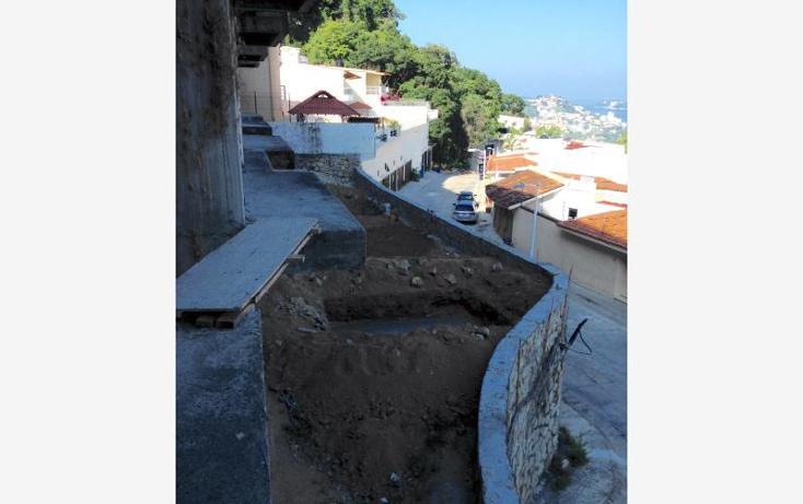 Foto de departamento en venta en  33, brisamar, acapulco de juárez, guerrero, 1053753 No. 13