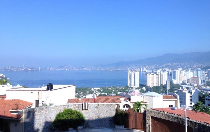 Foto de departamento en venta en  33, brisamar, acapulco de juárez, guerrero, 1053753 No. 14