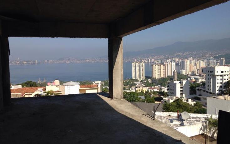 Foto de departamento en venta en  33, brisamar, acapulco de juárez, guerrero, 1053753 No. 16