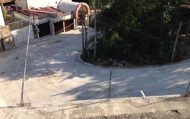 Foto de departamento en venta en  33, brisamar, acapulco de juárez, guerrero, 1053753 No. 17