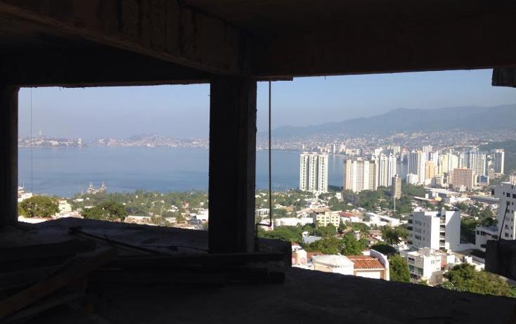 Foto de departamento en venta en  33, brisamar, acapulco de juárez, guerrero, 1053753 No. 18