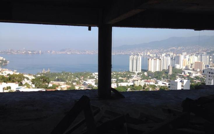 Foto de departamento en venta en  33, brisamar, acapulco de juárez, guerrero, 1053753 No. 19