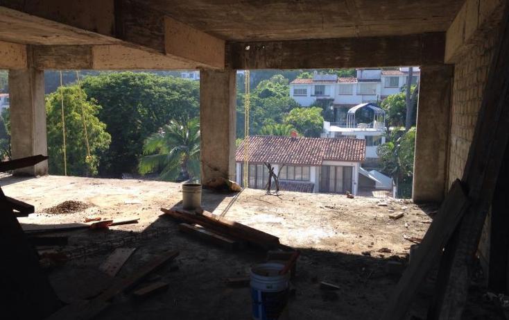Foto de departamento en venta en  33, brisamar, acapulco de juárez, guerrero, 1053753 No. 20