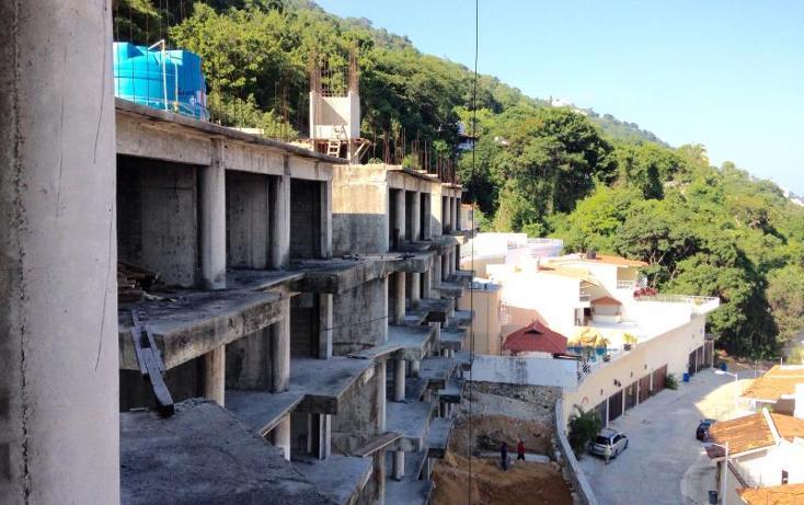 Foto de departamento en venta en  33, brisamar, acapulco de juárez, guerrero, 1053753 No. 21