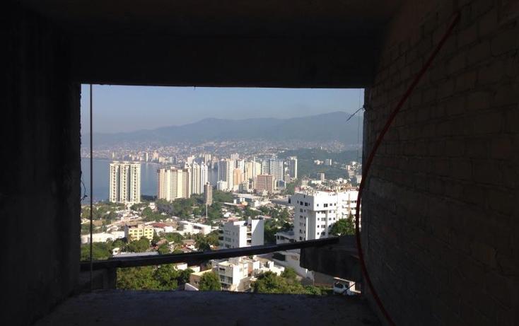 Foto de departamento en venta en  33, brisamar, acapulco de juárez, guerrero, 1053753 No. 23