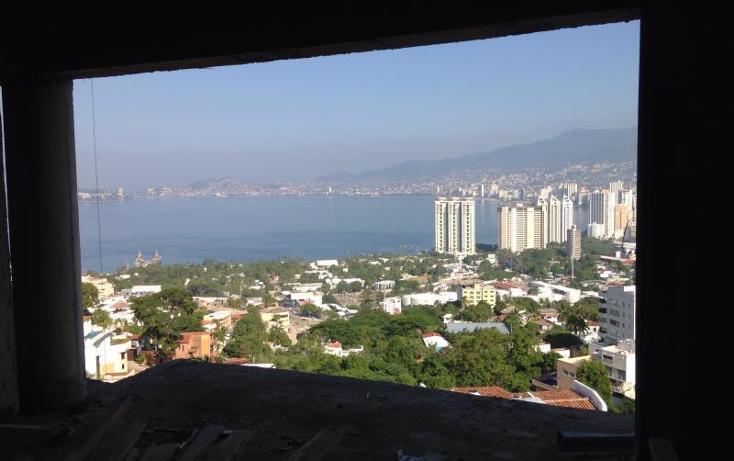 Foto de departamento en venta en  33, brisamar, acapulco de juárez, guerrero, 1053753 No. 24