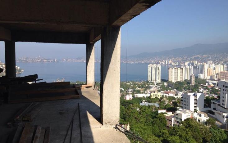 Foto de departamento en venta en  33, brisamar, acapulco de juárez, guerrero, 1053753 No. 25