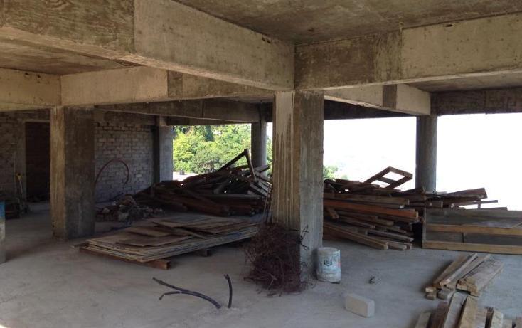 Foto de departamento en venta en  33, brisamar, acapulco de juárez, guerrero, 1053753 No. 26