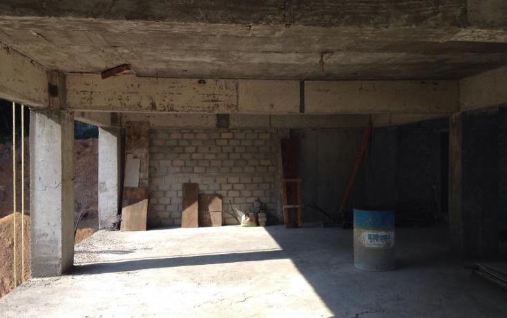 Foto de departamento en venta en  33, brisamar, acapulco de juárez, guerrero, 1053753 No. 27