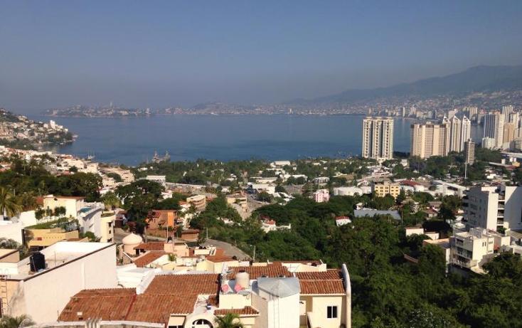Foto de departamento en venta en  33, brisamar, acapulco de juárez, guerrero, 1053753 No. 29