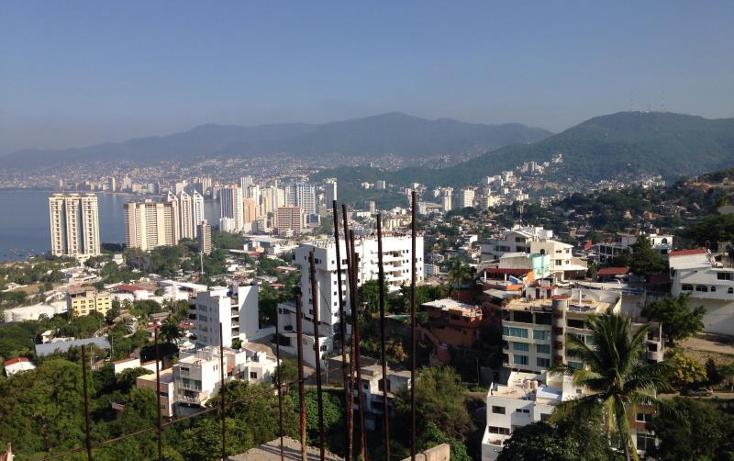 Foto de departamento en venta en  33, brisamar, acapulco de juárez, guerrero, 1053753 No. 35
