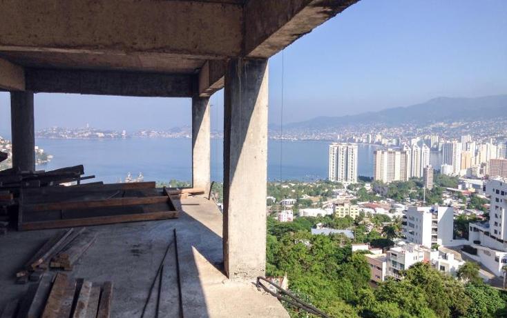 Foto de departamento en venta en  33, brisamar, acapulco de juárez, guerrero, 1053753 No. 36