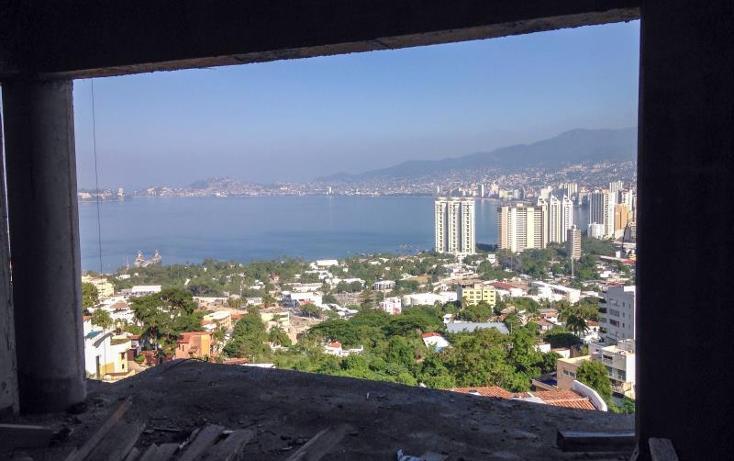 Foto de departamento en venta en  33, brisamar, acapulco de juárez, guerrero, 1053753 No. 37